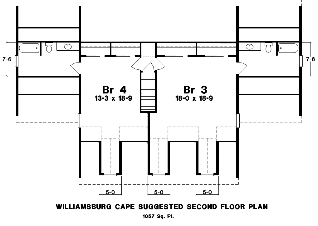 The Williamsburg together with Nursing Homes Architectural Plans in addition Floor Plan Friday Study Home Cinema Activity Room Large Undercover Alfresco Area moreover Contactus furthermore cleverhomes. on better built modular homes
